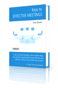 meetings free ebook