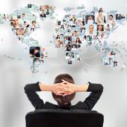 global target training
