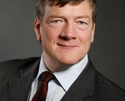 Chris Slattery
