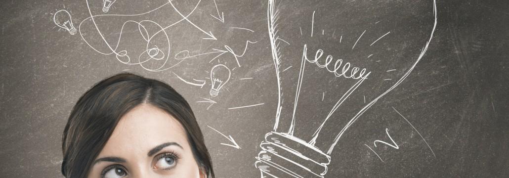 idea target training