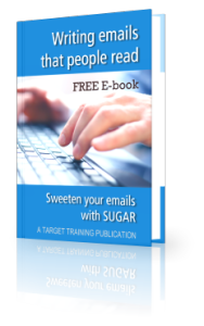 writing emails free ebook