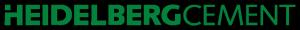 HeidelbergCement_Logo