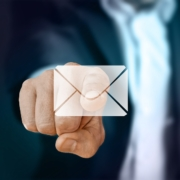 Apologizing via email - phrases | Target Training GmbH